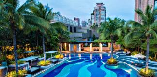 The Emporium Suites Bangkok